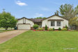 Photo of 7712 Westminster Drive, Byron Center, MI 49315 (MLS # 20021801)