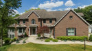 Photo of 9207 White Pine Lane, Galesburg, MI 49053 (MLS # 20021926)
