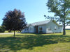 Photo of 134 N Main Street, Custer, MI 49405 (MLS # 20021986)