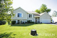 Photo of 14769 Ivorystone Drive, Cedar Springs, MI 49319 (MLS # 20022152)