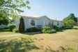 Photo of 7488 Cr 687, South Haven, MI 49090 (MLS # 20022154)