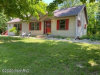 Photo of 10229 Parmalee Road, Middleville, MI 49333 (MLS # 20022367)