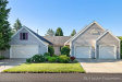 Photo of 2528 Newberry Lane, Kentwood, MI 49508 (MLS # 20022424)