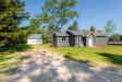Photo of 10084 Gast Road, Bridgman, MI 49106 (MLS # 20022484)