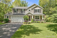 Photo of 7154 Timber View Drive, Greenville, MI 48838 (MLS # 20022606)
