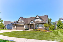 Photo of 1451 Providence Cove Court, Byron Center, MI 49315 (MLS # 20022642)
