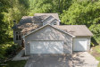 Photo of 241 N Lake Street, Caledonia, MI 49316 (MLS # 20022695)