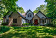 Photo of 6334 Red Rock Court, Norton Shores, MI 49444 (MLS # 20022822)