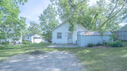 Photo of 8450 Rollins Drive, Rockford, MI 49341 (MLS # 20022918)
