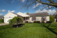 Photo of 623 Courtney Street, Galesburg, MI 49053 (MLS # 20022969)