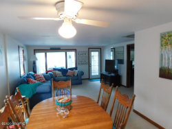 Photo of 787 Lake Drive, Coldwater, MI 49036 (MLS # 20022985)