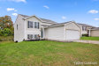 Photo of 906 Green Meadows Drive, Middleville, MI 49333 (MLS # 20023009)
