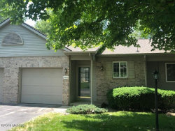 Photo of 4920 Castle Hill Court, Rockford, MI 49341 (MLS # 20023090)