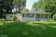 Photo of 4288 Vine Street, Bridgman, MI 49106 (MLS # 20023263)