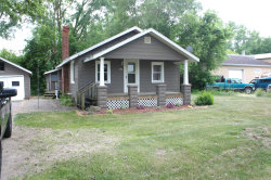 Photo of 711 E Chicago Road, Coldwater, MI 49036 (MLS # 20023405)