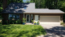 Photo of 4105 44th St, Grandville, MI 49418 (MLS # 20023407)