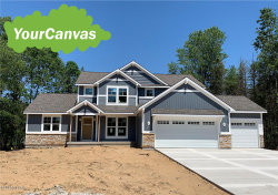 Photo of 14461 Windway Drive, Grand Haven, MI 49417 (MLS # 20023535)