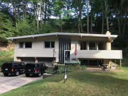 Photo of 140 Grand Avenue, Grand Haven, MI 49417 (MLS # 20023575)