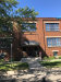 Photo of 633 Elliott Avenue, Unit 3, Grand Haven, MI 49417 (MLS # 20023810)
