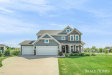 Photo of 9016 Old Brower Road, Byron Center, MI 49315 (MLS # 20024011)