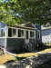 Photo of 532 Jackson Avenue, Grand Haven, MI 49417 (MLS # 20024101)