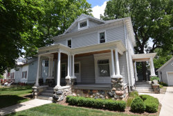 Photo of 202 Grand Street, Coldwater, MI 49036 (MLS # 20024158)