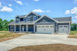 Photo of 14100 Connor Farms Court, Cedar Springs, MI 49319 (MLS # 20024345)