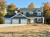 Photo of Lot 17 Crowning Acres Court, Rockford, MI 49341 (MLS # 20024402)