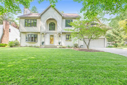 Photo of 27 Delaware Court, South Haven, MI 49090 (MLS # 20024415)