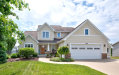 Photo of 4562 Lytham Drive, Hudsonville, MI 49426 (MLS # 20024536)