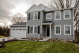 Photo of 4910 Shadow Creek Drive, Hudsonville, MI 49426 (MLS # 20024620)