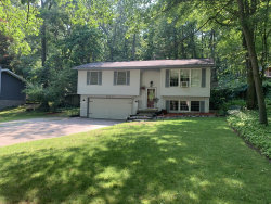 Photo of 18277 Forest Avenue, Spring Lake, MI 49456 (MLS # 20024677)