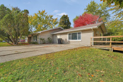 Photo of 4345 36th Street, Kentwood, MI 49512 (MLS # 20024691)