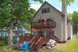Photo of 11193 Lakeshore, Three Rivers, MI 49093 (MLS # 20024710)