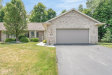 Photo of 430 Falcon Drive, Wayland, MI 49348 (MLS # 20024918)