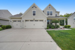 Photo of 7843 Verona Drive, Byron Center, MI 49315 (MLS # 20024961)