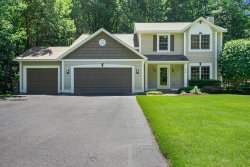 Photo of 155 Summer Wind Court, Holland, MI 49424 (MLS # 20024972)