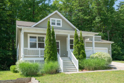 Photo of 05386 Seawall Court, South Haven, MI 49090 (MLS # 20025124)