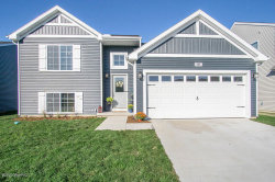 Photo of 2637 Sage Wing Drive, Kentwood, MI 49508 (MLS # 20025214)