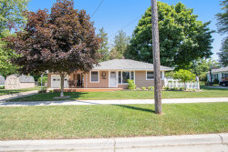 Photo of 229 Lewis Street, Rockford, MI 49341 (MLS # 20025221)