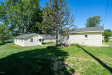 Photo of 3108 East Lake Road, Hopkins, MI 49328 (MLS # 20025335)