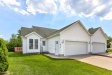 Photo of 915 Stonewood Drive, Norton Shores, MI 49456 (MLS # 20025360)
