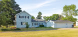 Photo of 865 Marshall Road, Coldwater, MI 49036 (MLS # 20025366)