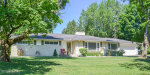 Photo of 67 Fairfield Drive, Coldwater, MI 49036 (MLS # 20025494)