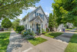 Photo of 360 College Avenue, Holland, MI 49423 (MLS # 20025508)
