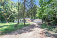 Photo of 17684 Robbins Road, Grand Haven, MI 49417 (MLS # 20025904)
