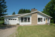 Photo of 09010 73rd Street, South Haven, MI 49090 (MLS # 20026000)