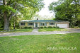 Photo of 3268 44th Street, Kentwood, MI 49512 (MLS # 20026042)