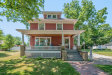 Photo of 512 Walnut Street, Three Rivers, MI 49093 (MLS # 20026080)