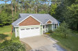 Photo of 11535 Richland Court, Grand Haven, MI 49417 (MLS # 20026158)
